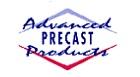 Advanced Precast