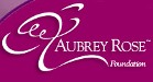 Aubrey   Rose Foundation
