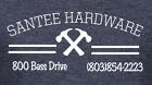 Santee Hardware