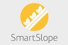 """""""SmartSlope,"""