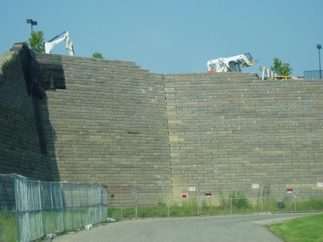 retainingwallrebuild-6041-23.jpg