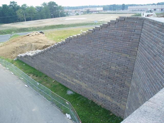 retainingwallrebuild-6041-24.jpg